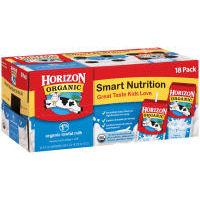 horizon milk 2