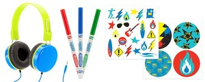 crayola myphones